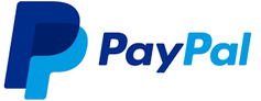 Donations from PayPal